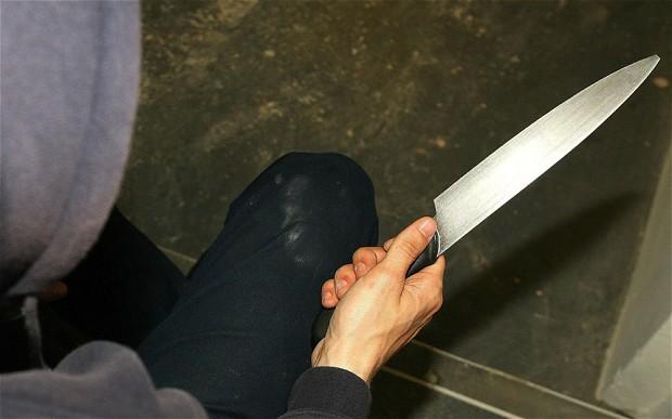 knife_2331704b.jpg