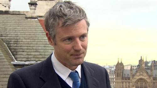 l_zac-goldsmith-mayor-london-candidate_10-2-2015_199419_l.jpg