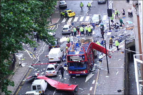 london-bombings2.jpg