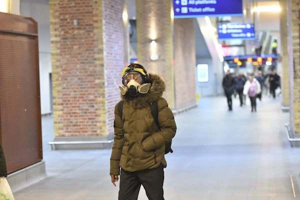 london-bridge-mask.jpg