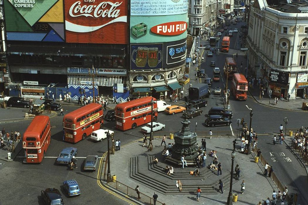 london-colourful-life-in-the-1970s-01.jpg