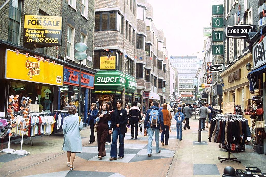 london-colourful-life-in-the-1970s-04.jpg