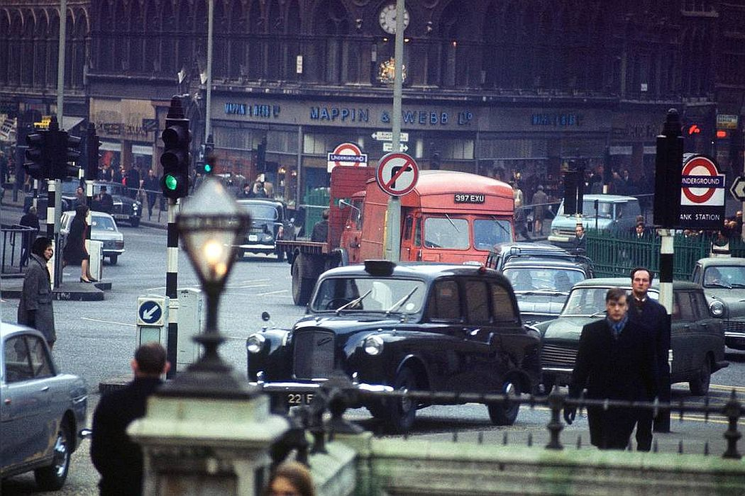 london-colourful-life-in-the-1970s-08.jpg