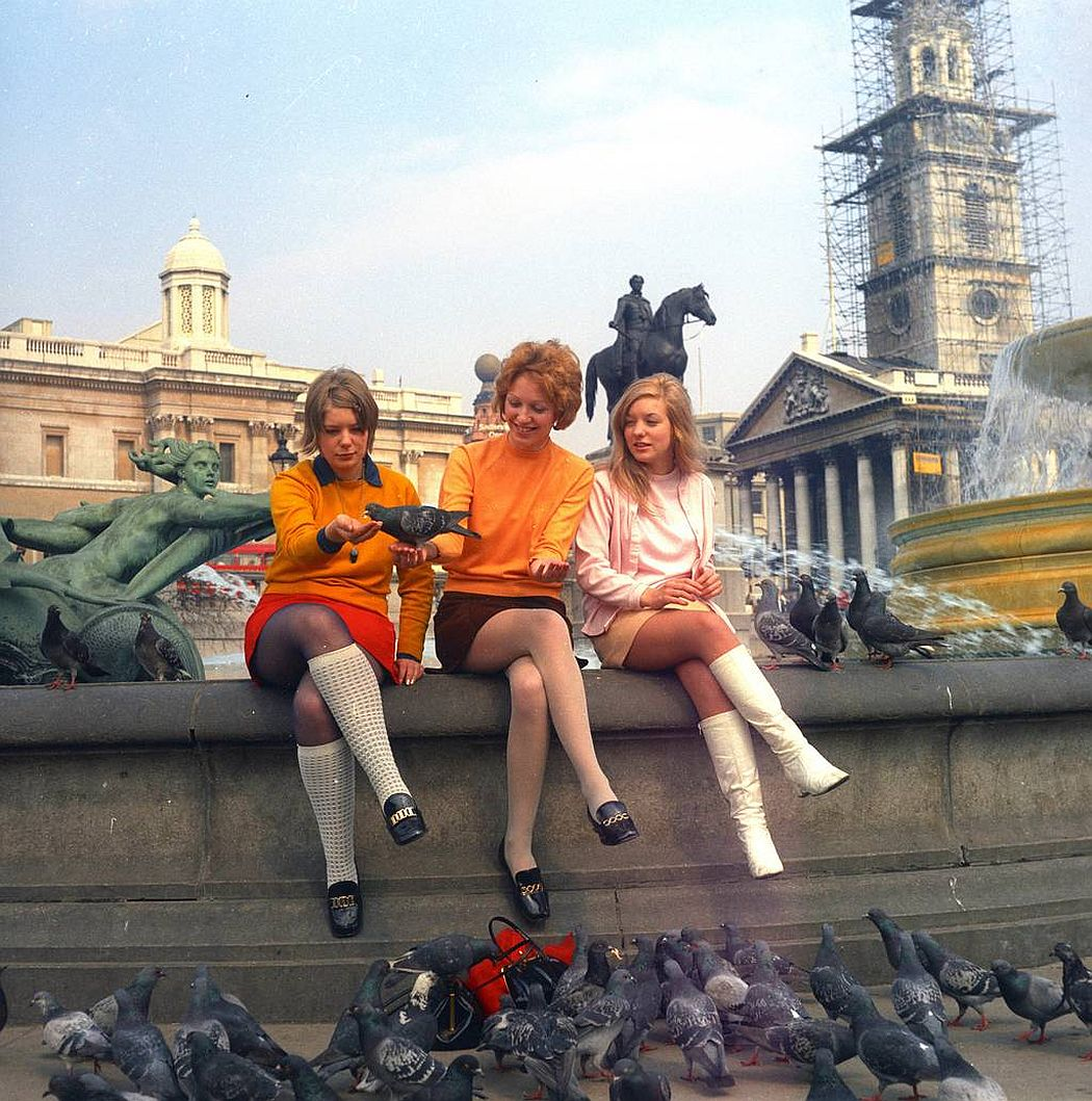london-colourful-life-in-the-1970s-09.jpg