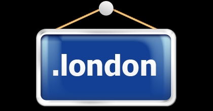 london-domain.jpg