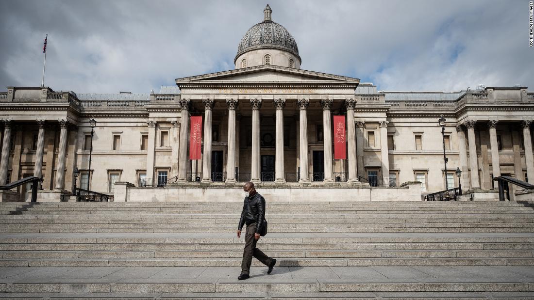 london-lockdown-trafalgar-square.jpg