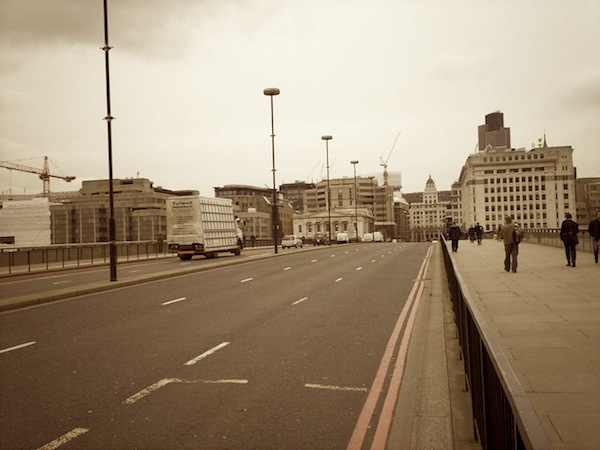 london_bridge_a3_2.JPG