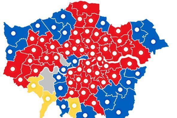 londonelectionmap.jpg