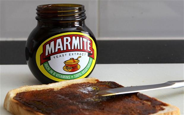 marmite.jpeg