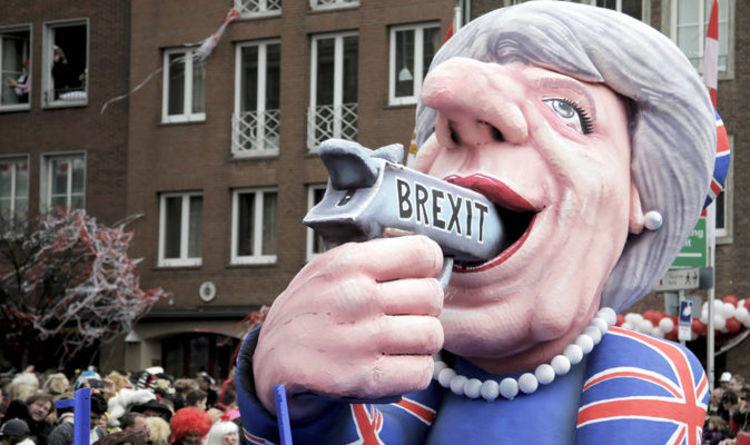 may-brexit-gun.jpg