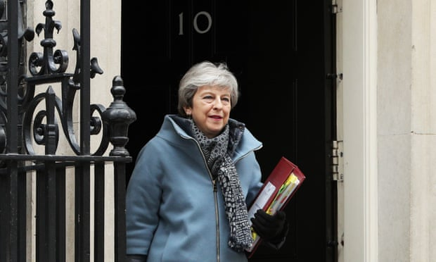 may-downing-street.jpg
