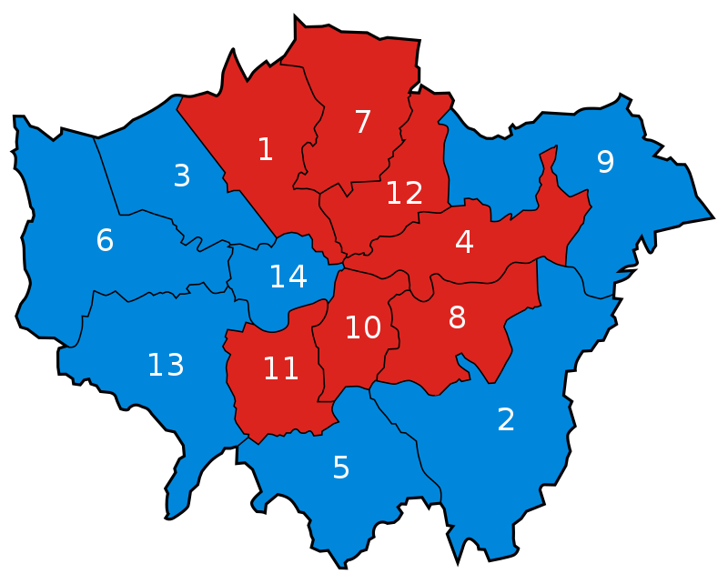 mayor_of_london_constituency_results_2021_svg.png