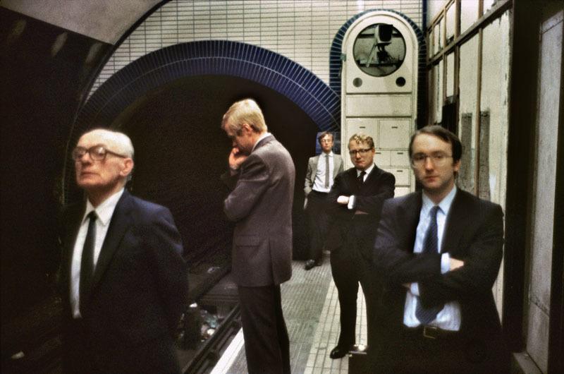 men-on-platform-45.jpg