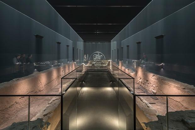 mithraeum.jpg