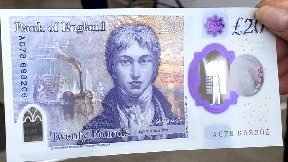 new-20-pound-note.jpg