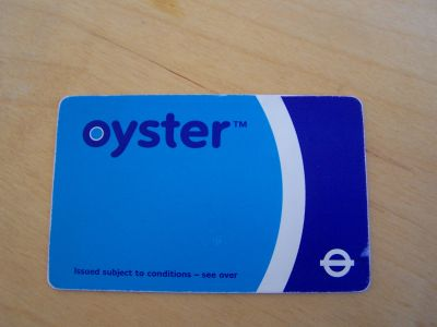 oyster-card-front.jpg