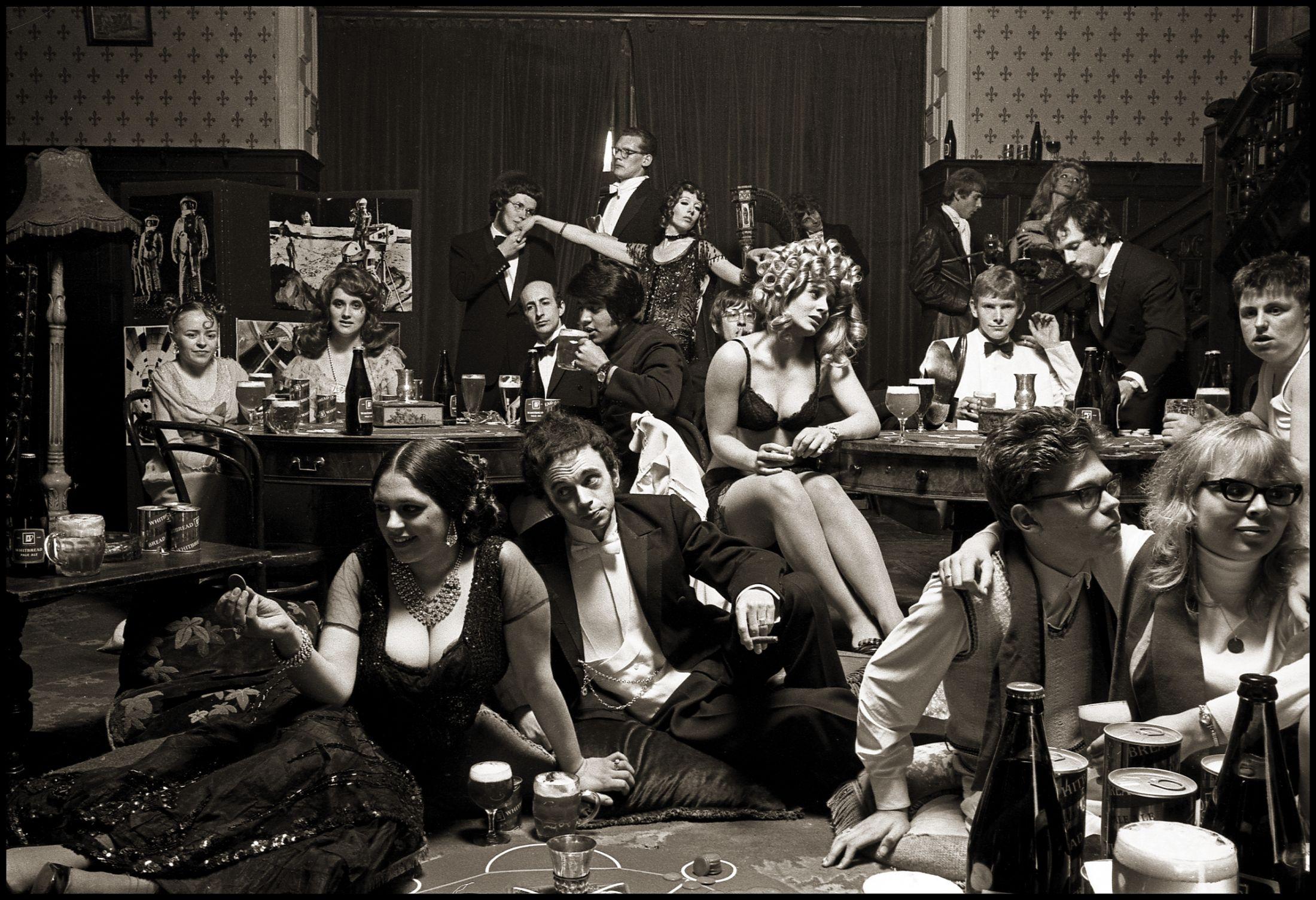 party_60s_habicht.jpg