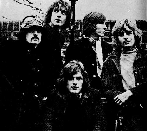 pink-floyd-1968.jpg