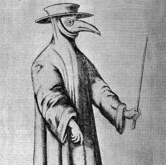 plague-doctor.jpg