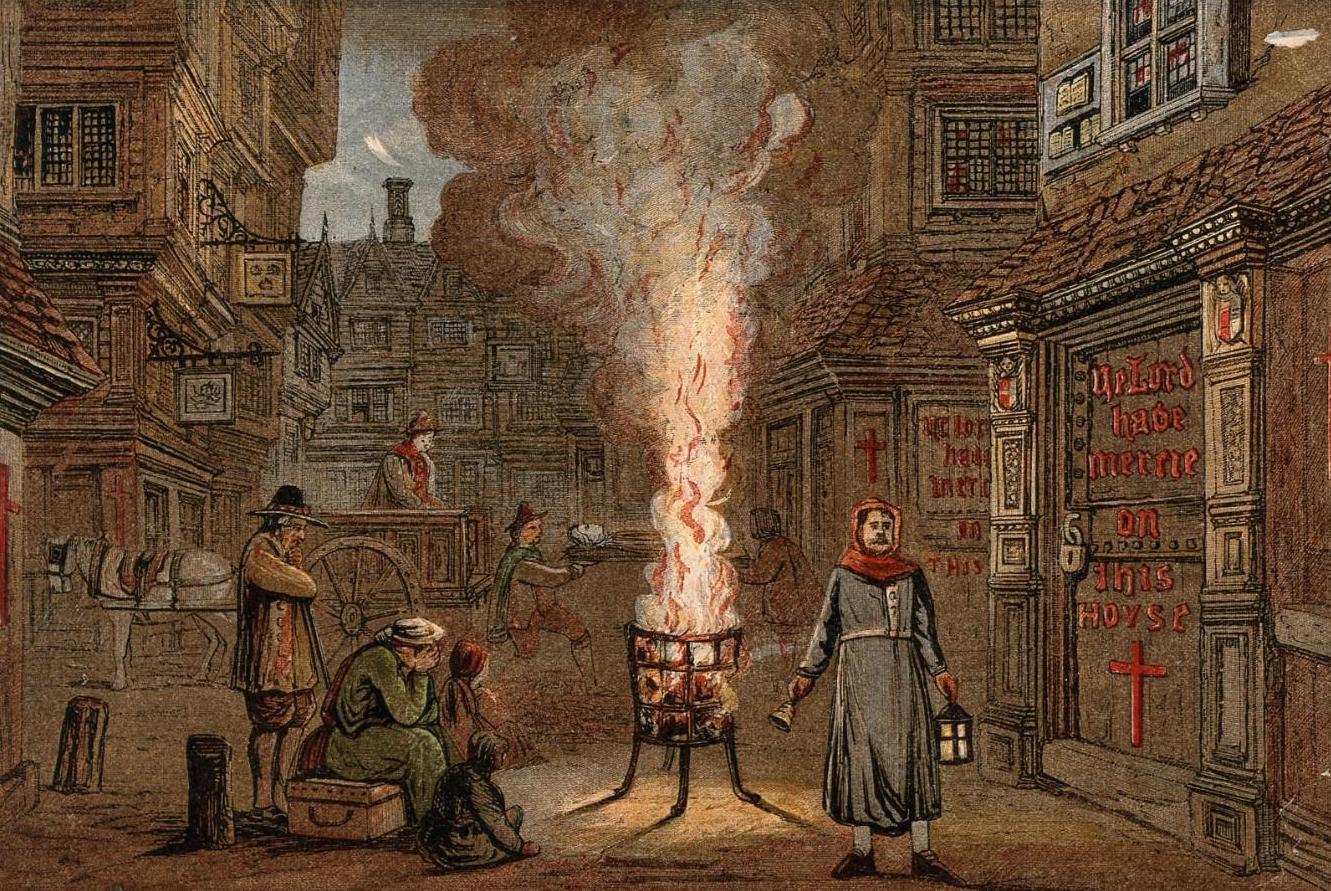 plague-london.jpg