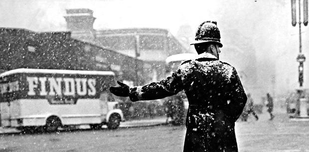 policeman1965ludgate.jpg