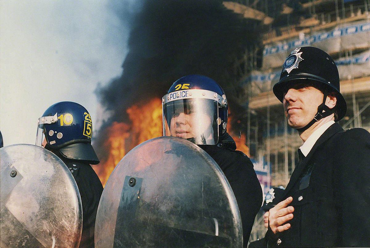 poll_tax_riot_31st_mar_1990.jpg