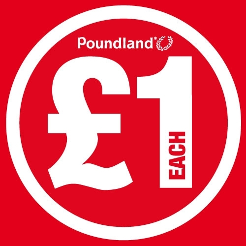 poundland-twitter.JPG