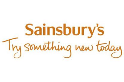 sainsburys-logo.jpg