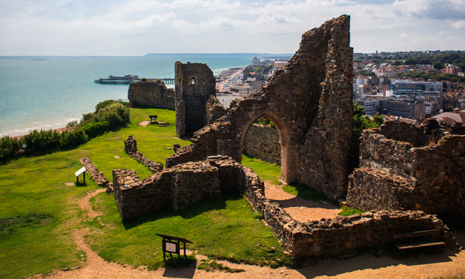 shearbarn_things_to_do_hastings_castle.jpg