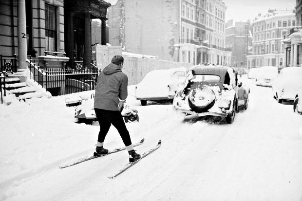 skier1962earls_court.jpg