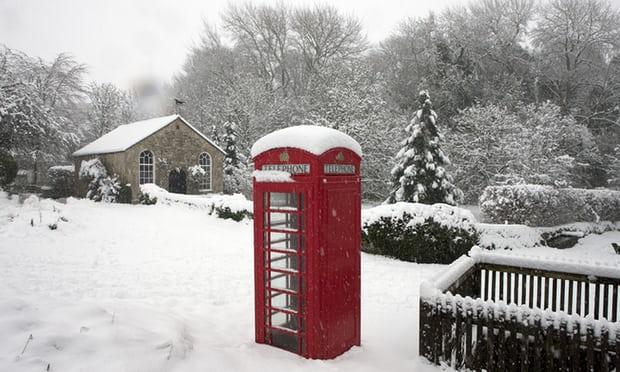 snow-britain.jpg