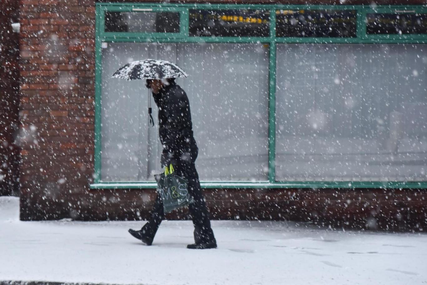 snow-walk.jpg