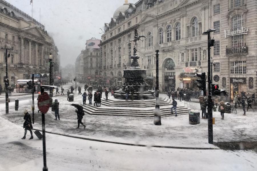 snowpicc1.jpg
