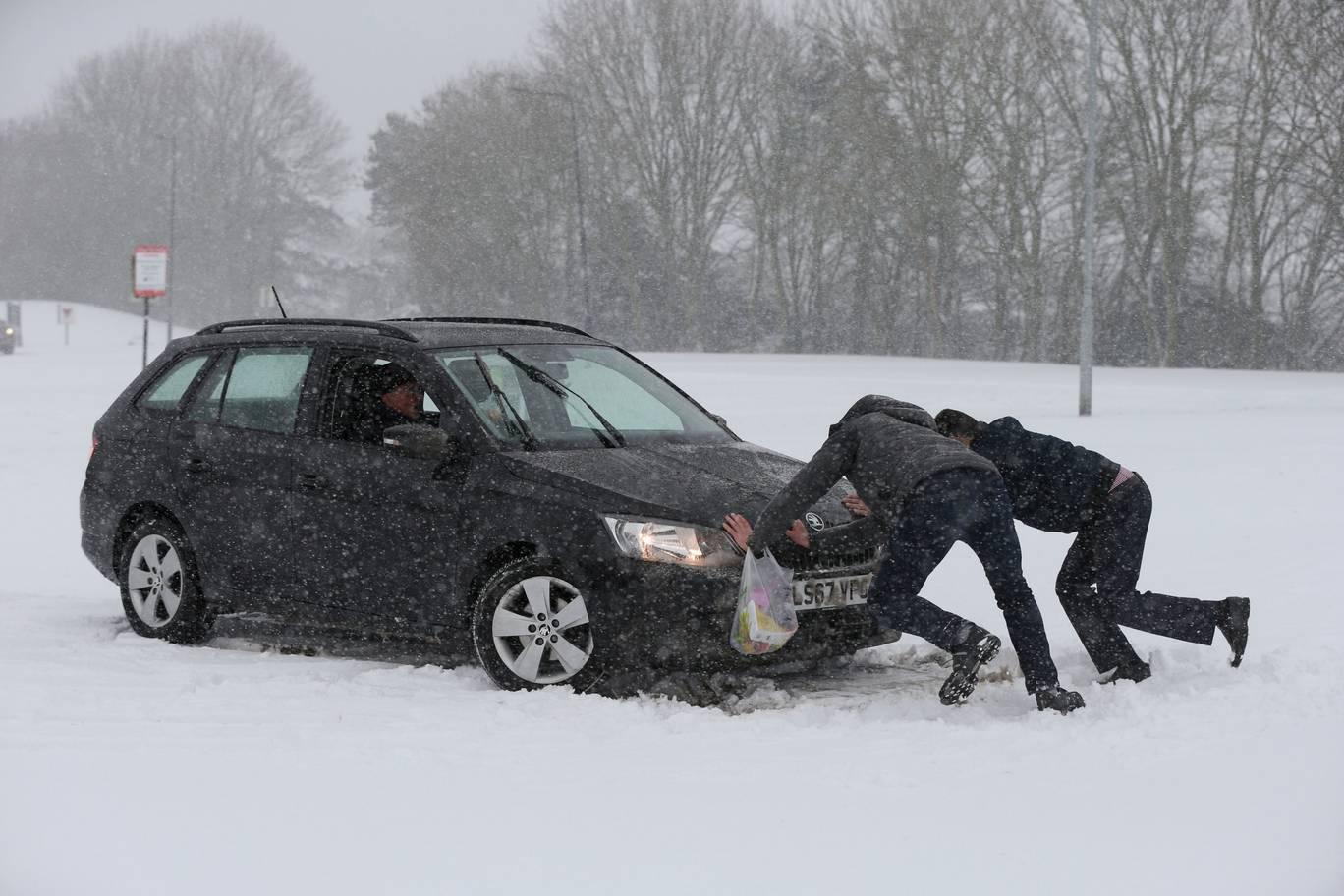 snowuk20190102d.jpg