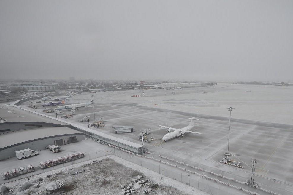 southend-snow.jpg