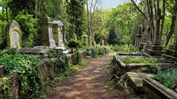 special-access-highgate-cemetery-tour-tour-2-360286_1530194586.JPG