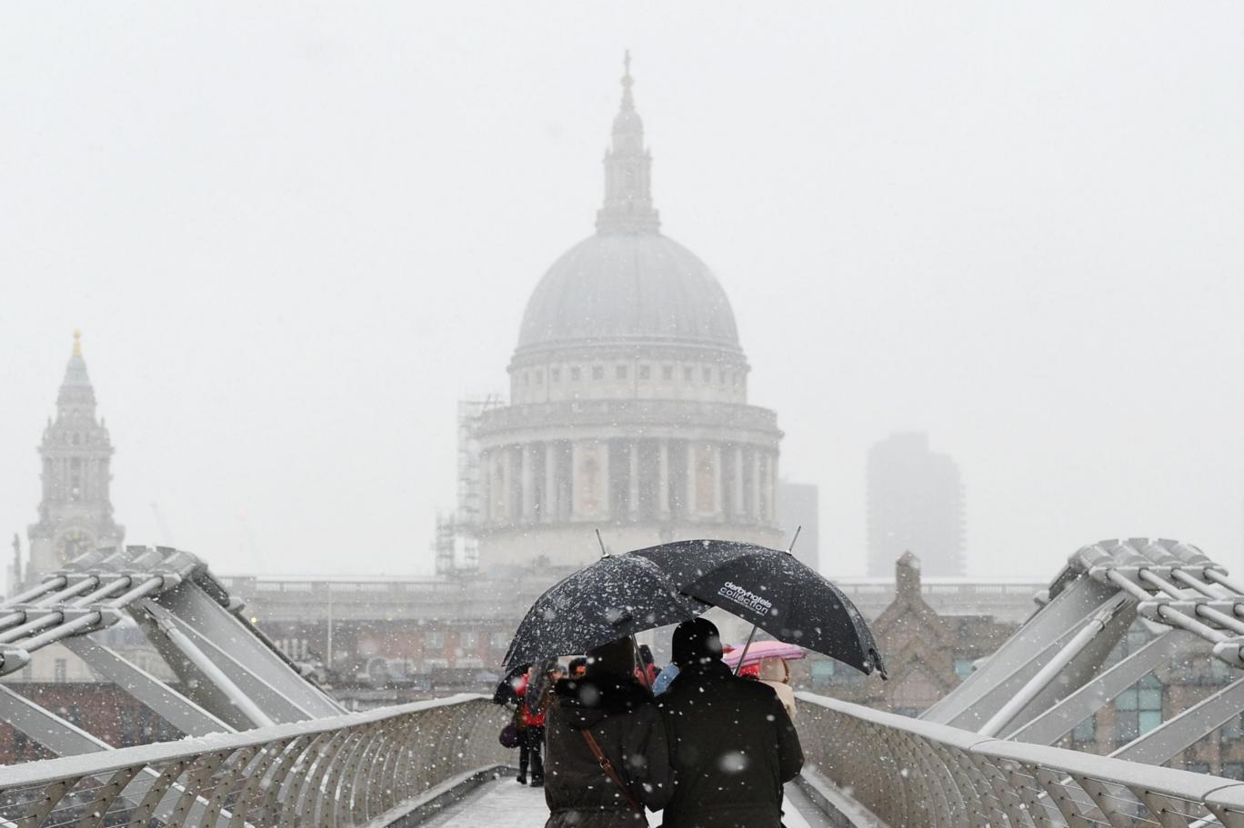 st-paul-snow.jpg
