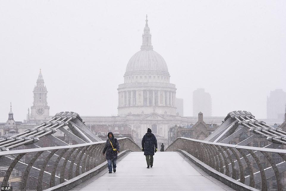 st-pauls-winter.jpg