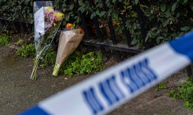 stabbing-crime-london.jpg