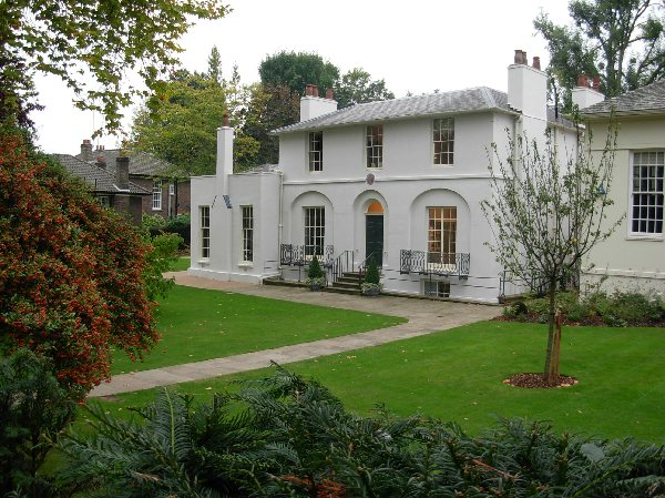 t48-keats-house-museum_b.jpg