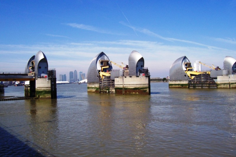 thames-barrier4.jpg