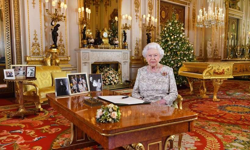 the-queen-speech-t.jpg