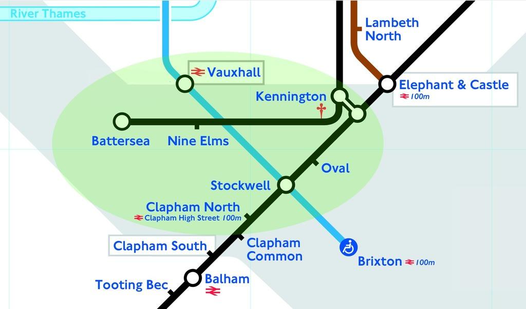 tube-map-northern-line.jpeg