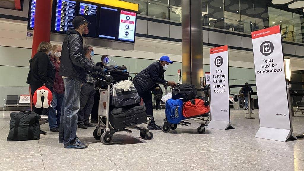 uk-eu-citizens.jpg