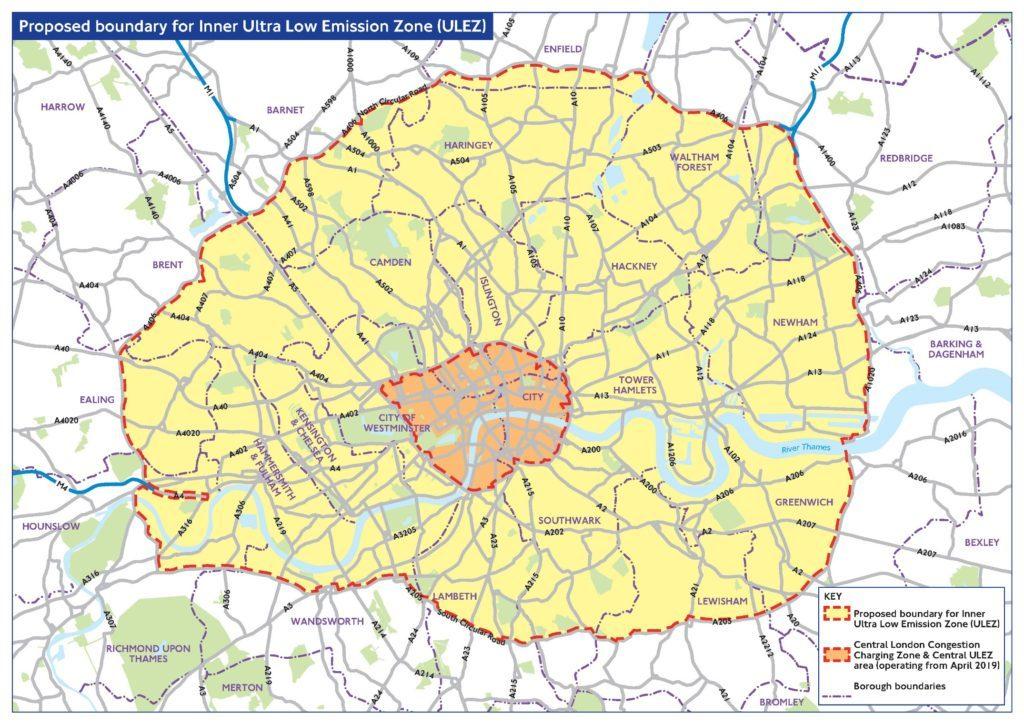 ulez_customer-map_-overview-10_11-1024x724.jpg