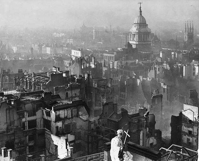 view_from_st_paul_s_cathedral_after_the_blitz.jpg