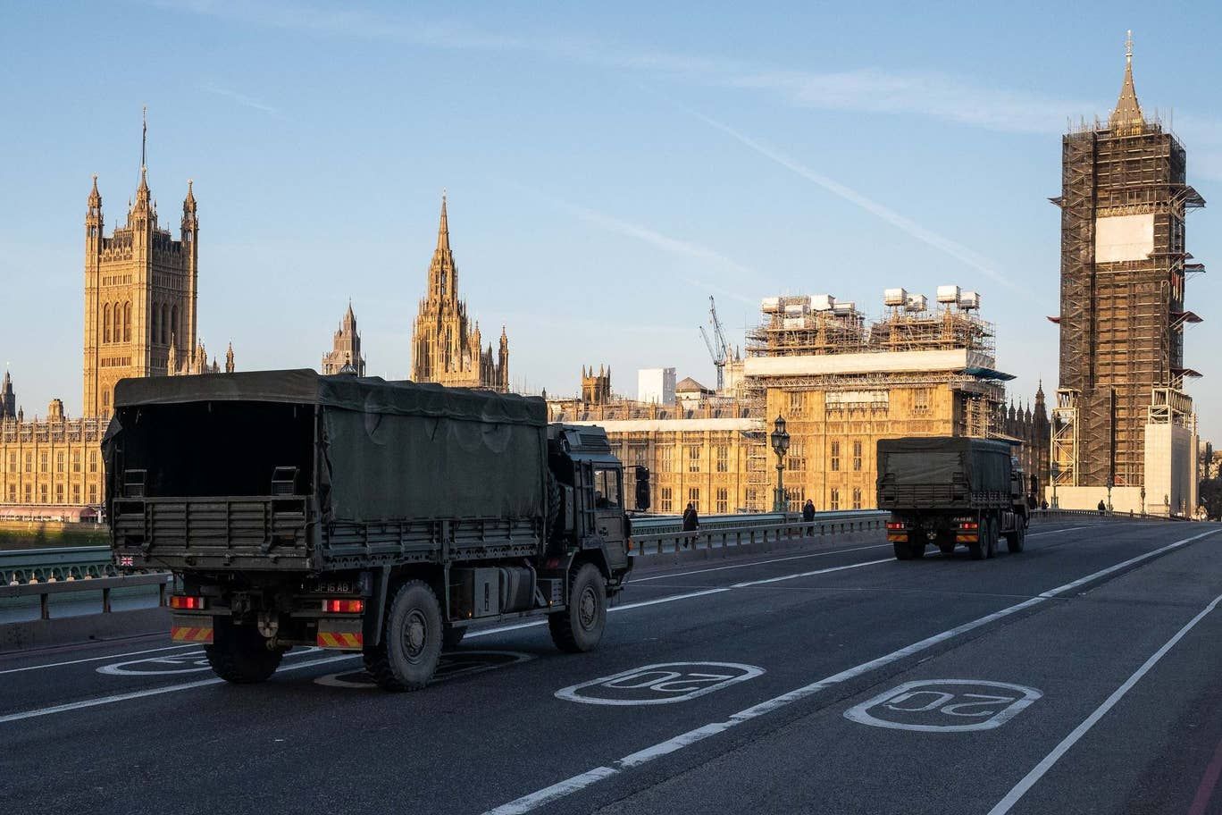 westminster-military-vehicles.jpg