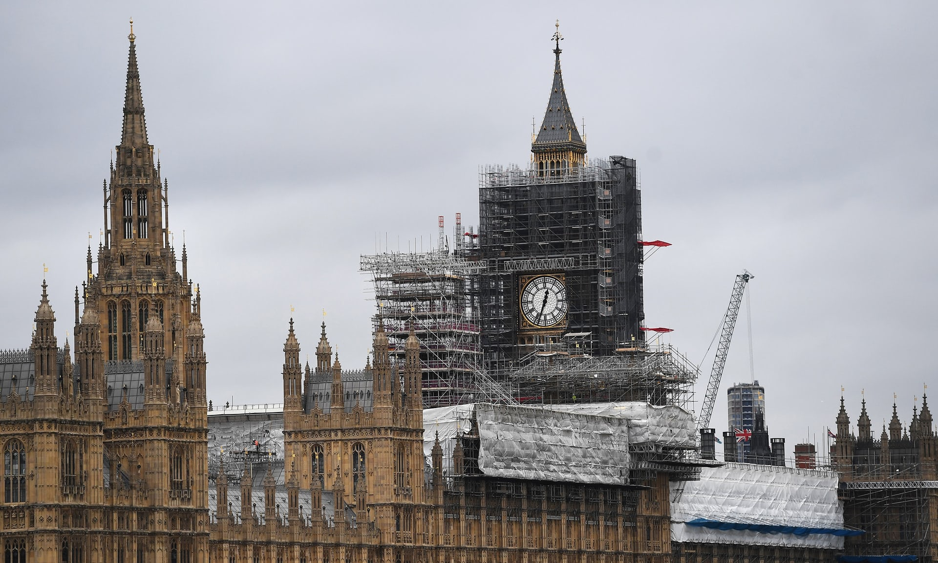 westminster_refurbishment.jpg