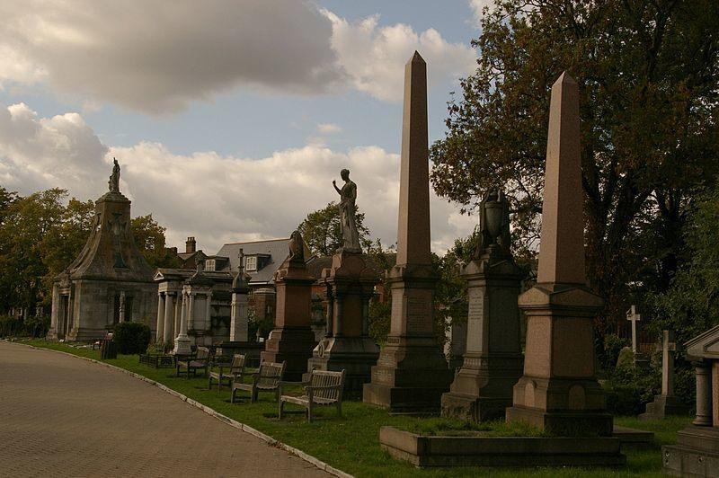 westnorwood_cemetery.jpg