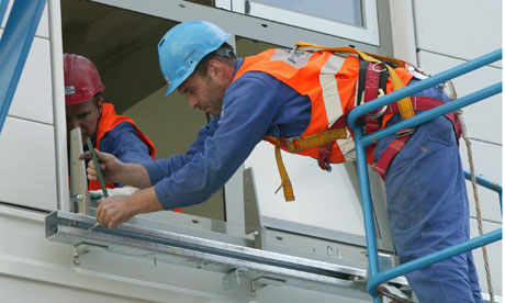 a-polish-builder-at-work--007_1398964770.jpg_460x276